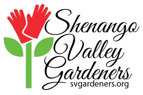Shenango Valley Gardeners